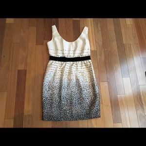 Kate Spade dress Size 2